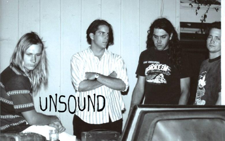 Lo Sound Desert: A Silver Screen Rock Doc on the Desert Scene | Coachella  Valley Weekly