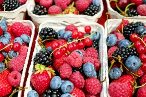 fruit;replacements;berries