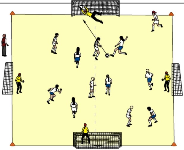 AASC_Fig_16_Passing_FourGoalMayhem