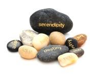 Serendipity Stones