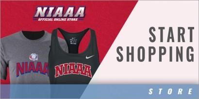 NIAAA online store