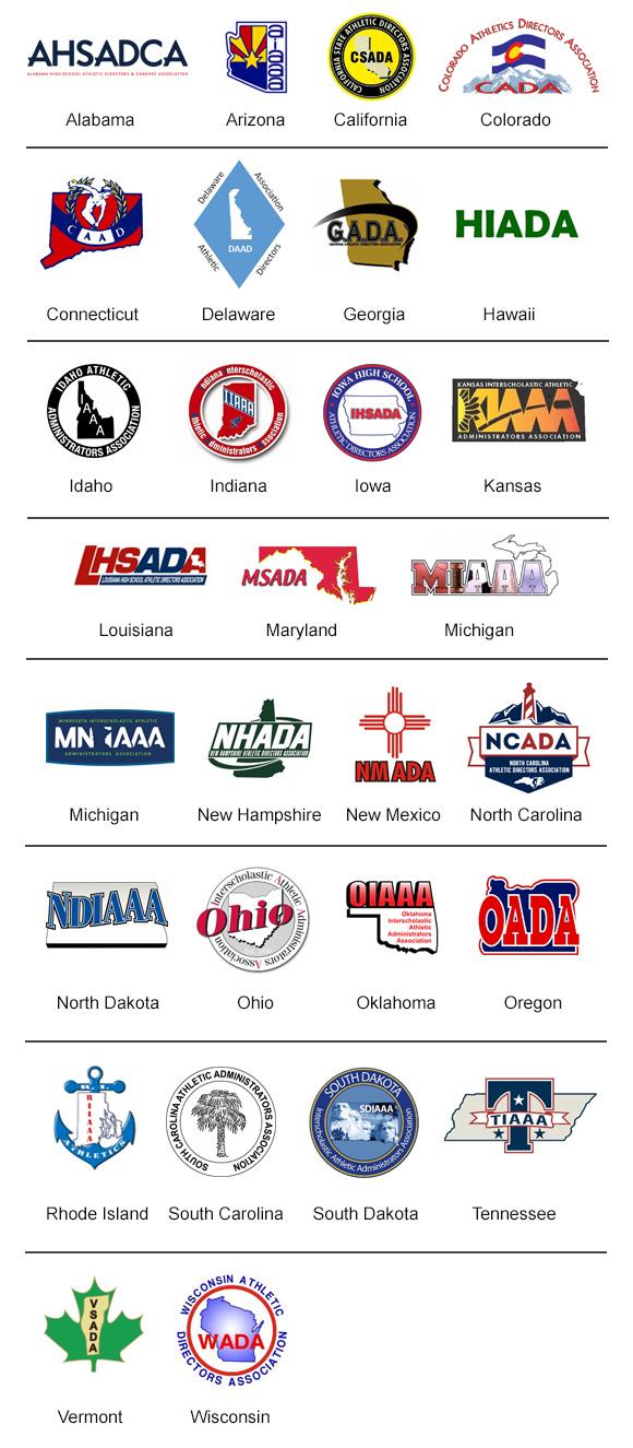 29 States Stand at Record Membership
