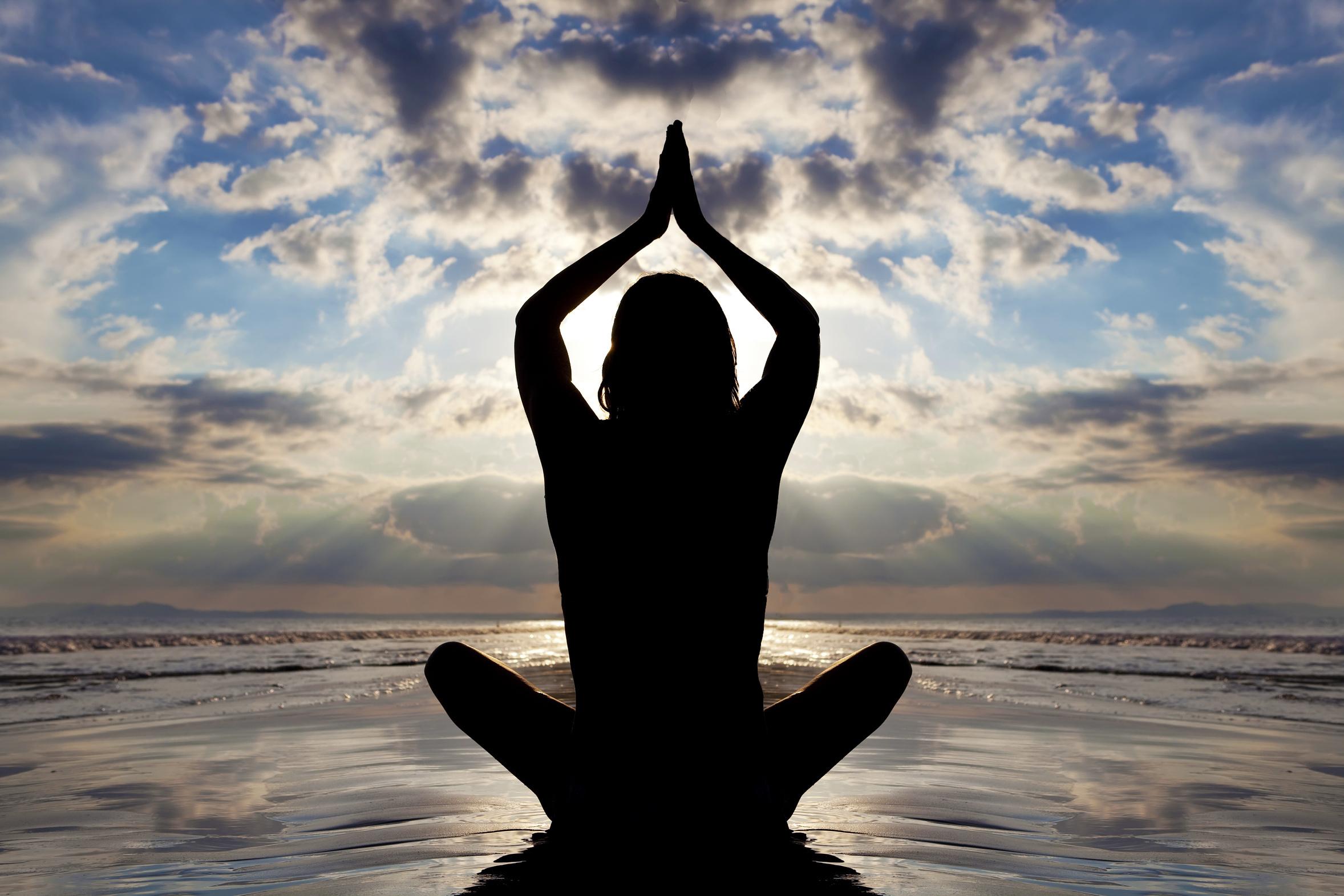 Get A Spiritual Life Coaching Certification Now