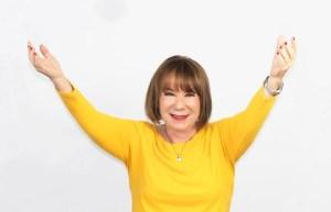 Benefits of Hypnosis | Los Angeles Hypnosis | Coach Evie Sullivan