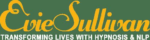 logo-whitetagline