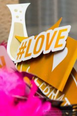 2015_12_31_brittany_derez_wedding_reception-1