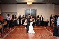 2015_12_31_brittany_derez_wedding_reception-48