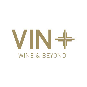 vin-logo-011