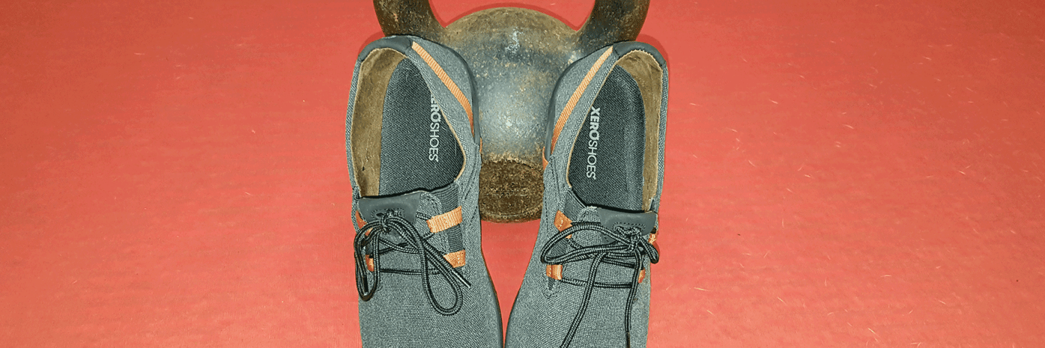 ipari hana shoes review