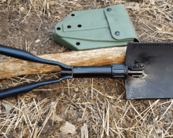 e-tool for survival