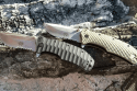 off-grid knives review