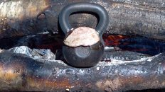 5 Reasons Why Every Prepper Should Own a Kettlebell