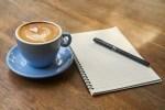 Buchtipp: Herr Rosenberg und die Kaffeetasse