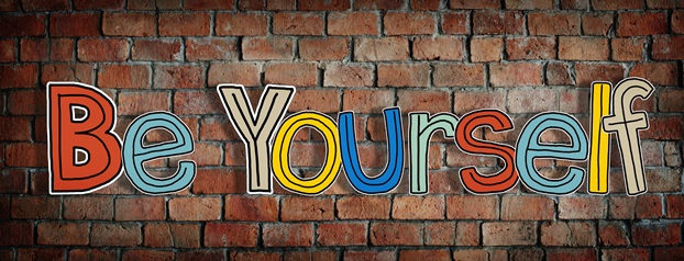 Business Coaching und Personal Coaching: Unterstützung bei der Persönlichkeitsentwicklung