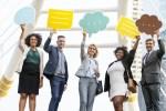 Kommunikationstraining: Wertschätzung für Führungskräfte