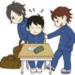 【子供が学校に行かない時】