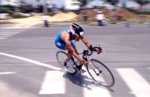 triathlon02