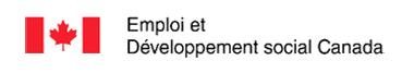 Emploi et développement social Canada