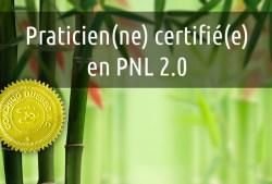 Praticien(ne) certifié(e) PNL