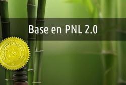 Base PNL 2.0