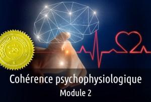 Cohérence psychophysiologique