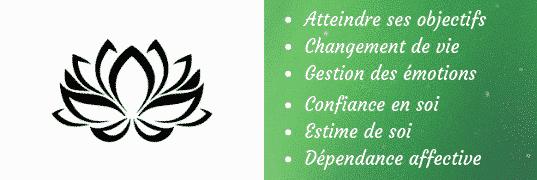 Coaching Ren-Essence