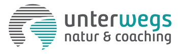 unterwegs Logo Website