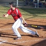 Three reasons hitters strike out | baseball hitting drills