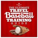 youth travel baseball guide