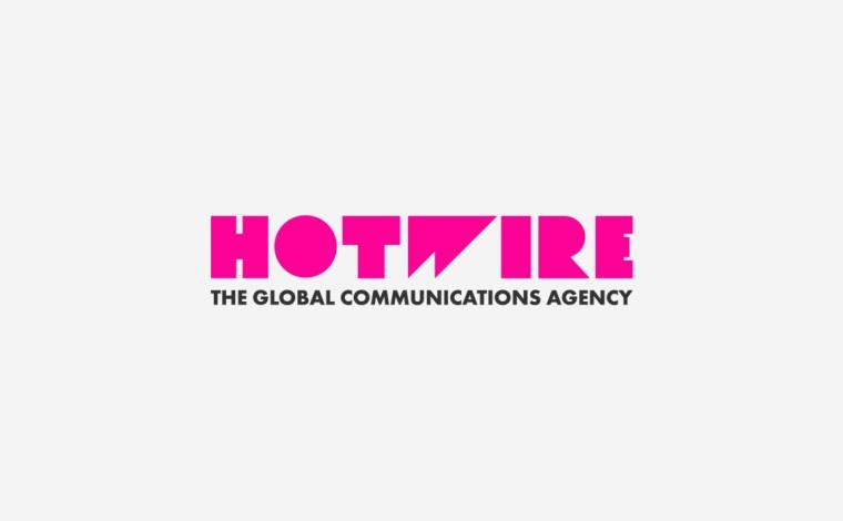 thoroughlygood_coaching_logo_hotwire