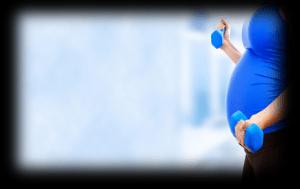 gym-post-natal-1