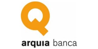 Arquia banca