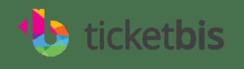ticketbis_transparente