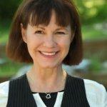 Business Coach Donna L. Ward