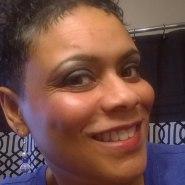 Catrice Jackson