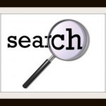 <h1>Improve Search Engine Rankings</h1>