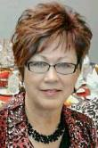 Vicky Lynn Hollenweger