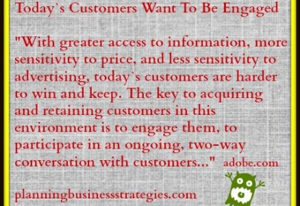 customers-want-to-be-engaged