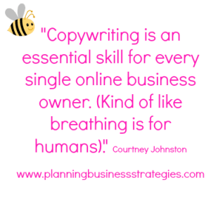 copywriting-marketing-persuasion