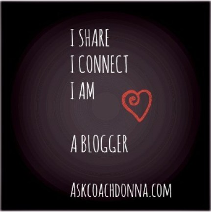 connected-on-social-media
