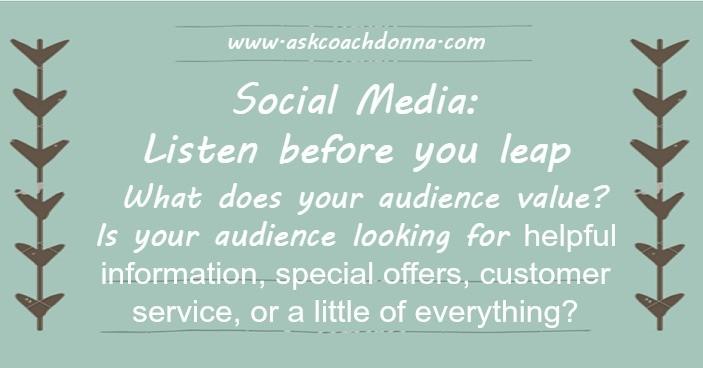 listening-social-media