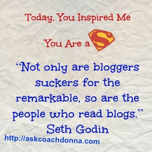 outstanding-blog-post