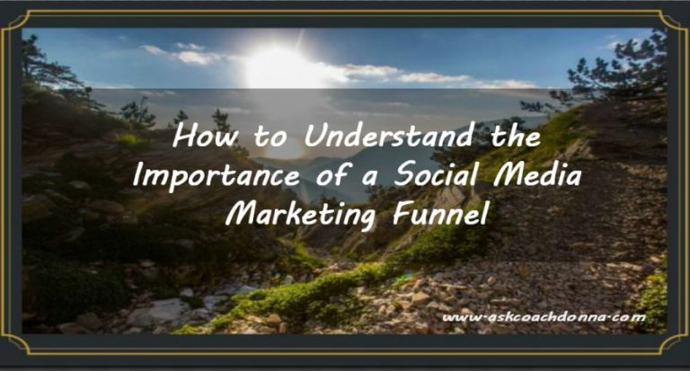understand-social-media-marketing-funnel
