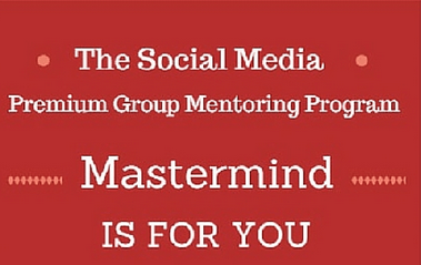 Social-Media-Master- Trainingy