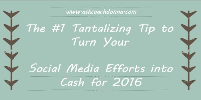 social-media-efforts