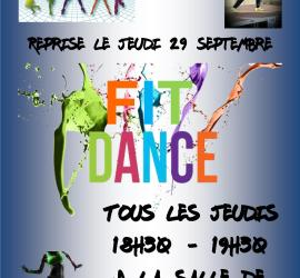 reprise-fitdance