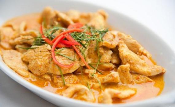 saute-de-porc-au-curry