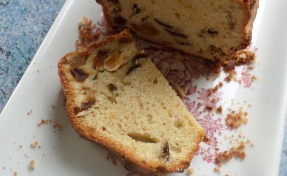 cake-aux-fruits-secs-maison