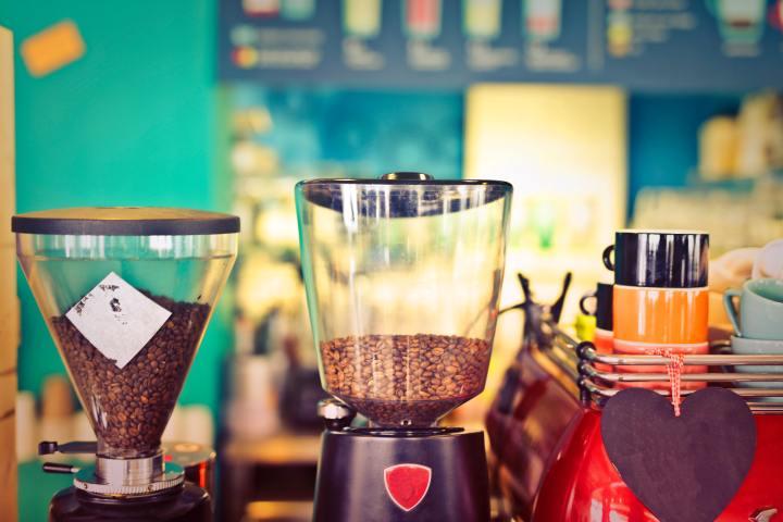 blurred-background-caffeine-close-up-948364