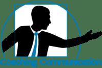Logo-Coaching-Communication-Raphael-Diaz